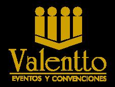 Eventos Valentto | Blog - Últimas tendencias en eventos sociales y empresariales