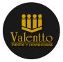 Valentto| Salones de Eventos Bogotá